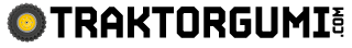 Traktor gumi webáruház